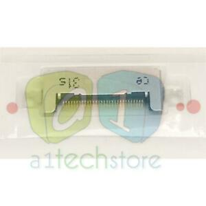 For Apple iPod Touch 2nd 3rd Generation A1288 A1318 Replacement Dock Connector