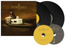 BUNBURY - Palosanto- Vinilo [New Vinyl LP] With CD, Reissue, Spain - Import