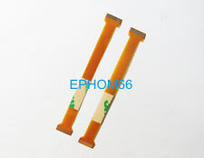 New Lens Anti Shake Flex Cable Replacement For Tamron 24-70 f/2.8 II Repait Part