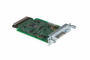 Nob Cisco HWIC-1T 1-Port WAN Interface Card