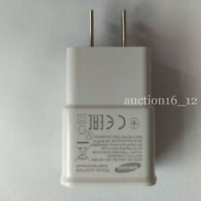 Original 5V 2A USB Wall Charger Travel Adapter For Samsung Galaxy S3 S4 Note 3 2