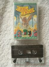 45233 Little Devil - Atari XL/XE (1989)