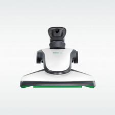 ORIGINALE  Spazzola HD60 Vorwerk Folletto VK150/ VK200 VK140 VK136 VK135 VK131