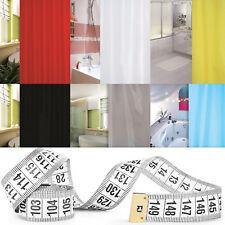 Duschvorhang überlänge duschvorhang überlänge günstig kaufen ebay