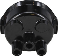 Distributor Cap 1935038 fits John Deere 50 520 530 60 620 630 70 720 730 A B G M