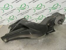 HONDA CB1000R SC60 2009 (09-15) SINGLE SIDED SWINGARM SWINGING ARM BK287