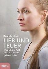 Lieb und teuer Ilan Stephani