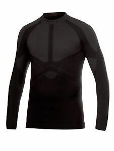 Craft Keep Warm Crew Neck One Functional Vest Ski, Bike/Run %%%