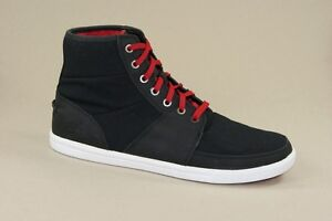 Timberland Sneakers Trainers Newmarket Chukka Size 43,5 US 9,5 Men Shoes 6865R