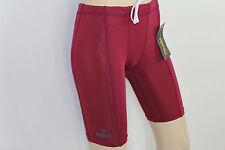 Lycra Sportswear for Men