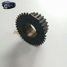 Crankshaft Timing Pulley Gear Sprocket For Lexus GS300 IS300 SC300 13521-46040