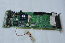Pca-6159 Rev.A3 Cpu Board Pca-6159L Bios Version V2.00 Tested Working
