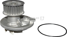 Water Pump fits 01-05  KeyParts 1334137 VAUXHALL,OPEL,DAEWOO,CHEVROLET