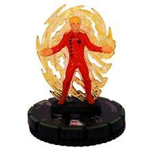 HEROCLIX AVENGERS ASSEMBLE #041b Starbrand *Prime*