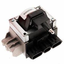 VE520208 Coil & Module fits CITROEN FIAT JEEP PEUGEOT RENAULT VOLVO