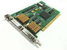 Ultra SCSI