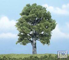 TR1620 Woodland Scenics 5 Premium Oak 1/Pk