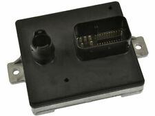 Glow Plug Relay SMP G179CV for GMC Sierra 2500 HD Classic 3500 2007 2006