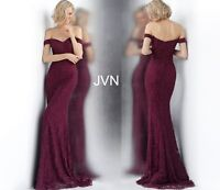 2019 COLLECTION ! JVN66695 by JOVANI authentic dress. Best choice. Best price .