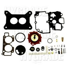 Carburetor Repair Kit Standard 1589