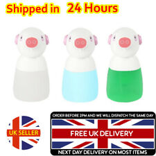 Little Pig Automatic Touchless Contactless Soap Dispenser - PRE-ORDER