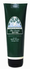 Zambesia Botanica Skin Cream Extra 250ml - Sausage Tree Cream