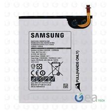 """SAMSUNG Batteria ORIGINALE EB-BT561ABE Per Galaxy Tab E 9.6"""" - T560 T561"""