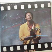 NARADA MICHAEL WALDEN - The Dance Of Life ~ VINYL LP