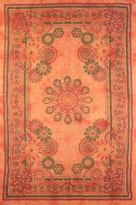 Indian Mandala Circles Tapestry Bedspread Wall Hanging Hippie Boho Bohemian