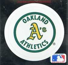 OAKLAND A's Athletics BASEBALL CARDS - Lot of 100+ Different MLB Cards SHIP FREE