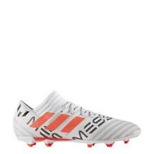 Adidas Nemeziz Messi 17.1 Fg Scarpe Calcio Ocean Storm Pacco