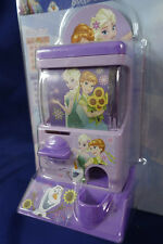 Mini Bingo Machine Game Toy Balls Gift X'mas, Princess Elsa and Anna