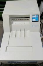 Refurbished Dent-x 810  PlusDental Film Processor with 1 Year Warranty