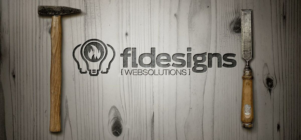 fldesigns-Websolutions