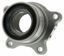 Moog 512396 Rr Wheel Bearing