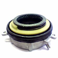 Hub Lock Actuator for Ssangyong Actyon/Sports Rexton Kyron Turismo Oem Parts
