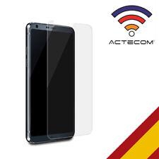 Actecom protector pantalla cristal templado para LG K4 K120e