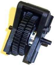 02076 plastique 2 Vitesses Boîte de vitesses - Sonic HSP haute vitesse pièces