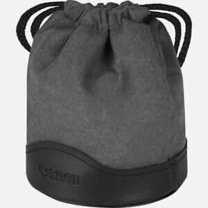 Canon Objektivbeutel LP1014 Original-Foto-Taschen Taschen & Schutzhüllen