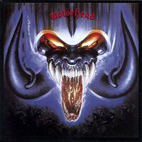 Motorhead - Rock n Roll (Bonus Track Edition) [CD]