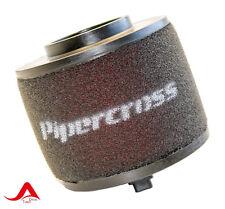 Pipercross Filtre À Air SPORT BMW e84 e90 e91 e92 e93 e87 e81 e82 e88 px1781