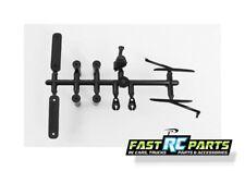 RC 4WD Trail Finder 2 RC4WD Chevrolet Blazer Accessory Parts Tree RC4Z-B0108