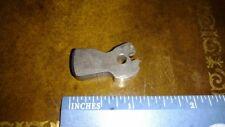 Colt 1903 Pocket Hammerless .32 ACP Auto Pistol Hammer