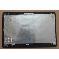 FOR SONY Vaio Fit SVF152C29L SVF152C29M SVF152C29X back case LCD top cover black