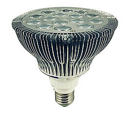 REPLACEMENT LED FOR MAGNAFLUX ZB-100F MADE AFTER 1982 LED REPLACEMENT 15W