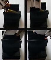 ROCK&LOAD Speed Loader Sig Sauer Pro SP2009 SP2022 9mm ** BLACK **