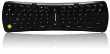 SUMVISION Wireless USB Computer Keyboards & Keypads