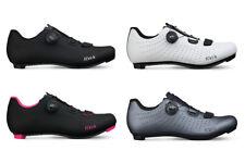 NEW 2019 Fizik Tempo Overcurve R5 Carbon Road Bike Shoes