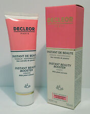 DECLEOR - INSTANT FIRMING BEAUTY BOOSTER - 50ml - GREAT PRICE - 30,000 FEEDBACK*