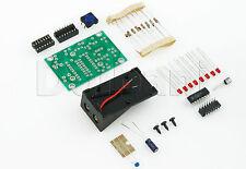 MK109 Original New Velleman Kit Electronic Dice DIY Project